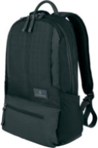 Новинка рюкзак VICTORINOX Laptop Backpack 15,6