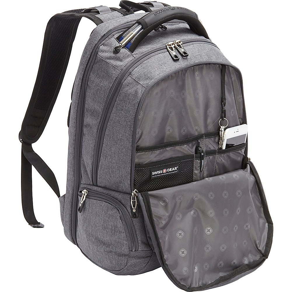Купить в СПб рюкзак Wenger