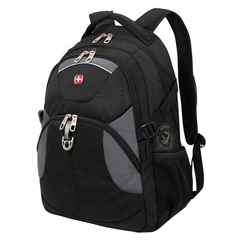 Купить рюкзак wenger интернет магазине недорого рюкзак коробка ортопедический школьный винкс 13.5