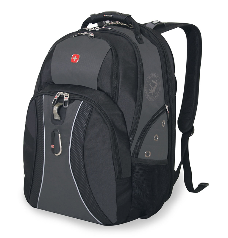 Магазины wenger рюкзаки в москве рюкзаки - детские, школьные