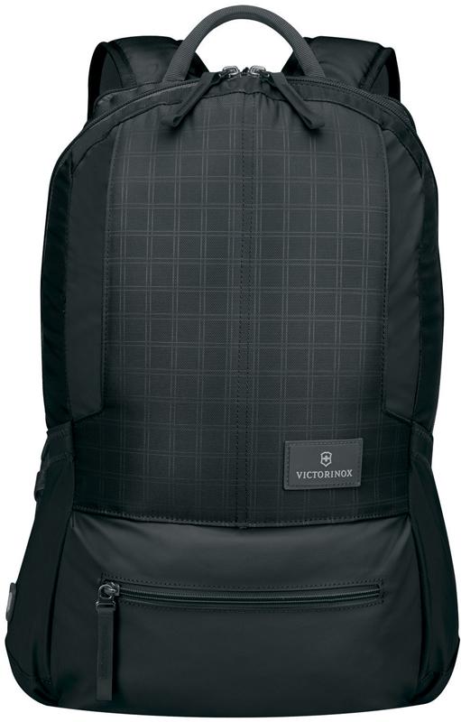 Рюкзак VICTORINOX Laptop Backpack черный 25 л 32388301