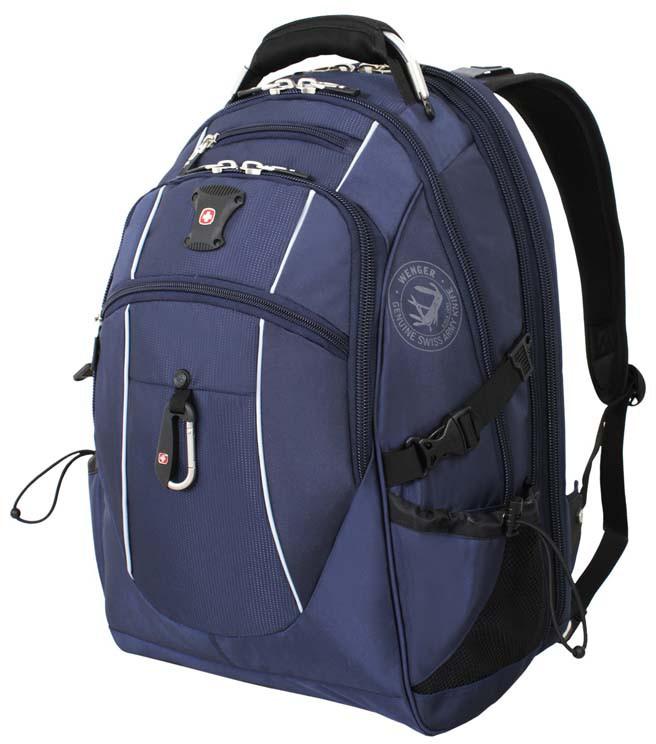 1155215 рюкзак wenger scansmart рюкзак nova tour медведь 120 км 14197-705-00