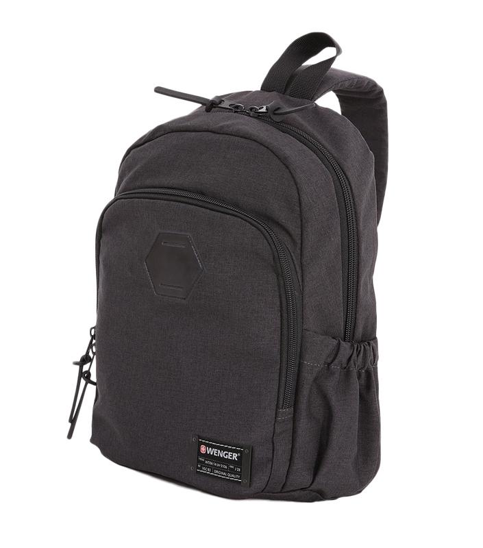 Рюкзаки школьные с одной лямкой сшить рюкзак рыбака