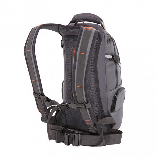 Рюкзак WENGER NARROW HIKING PACK 13024715