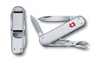 Нож брелок VICTORINOX Money Clip 0.6540.16