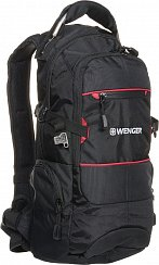 Рюкзак WENGER NARROW HIKING PACK 13022215