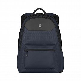 Рюкзак VICTORINOX 606737 Standard Backpack синий 25 л