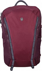 Рюкзак VICTORINOX 602134 Everyday Laptop Backpack бордовый 13л