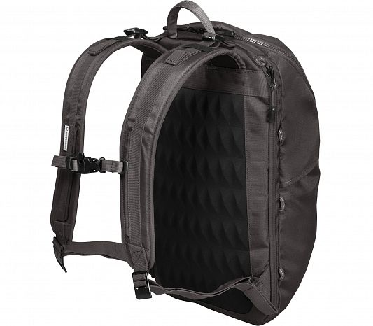 Рюкзак VICTORINOX 602133 Everyday Laptop Backpack серый 13л
