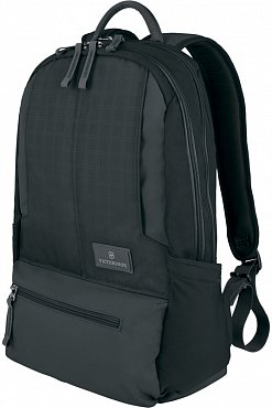 Рюкзак VICTORINOX Laptop Backpack черный 25 л 32388301