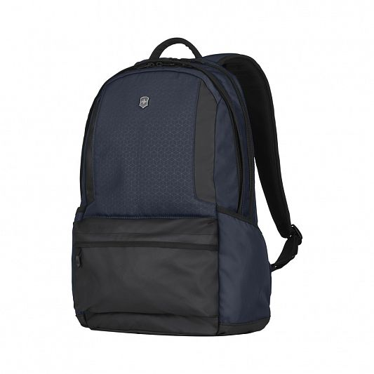Рюкзак VICTORINOX 606743 Laptop Backpack синий 22 л