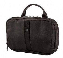 Несессер VICTORINOX Slimline Toiletry Kit 31172901