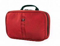 Несессер VICTORINOX Zip-Around Travel Kit 31173203