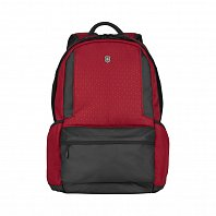 Рюкзак VICTORINOX 606744 Laptop Backpack красный 22 л