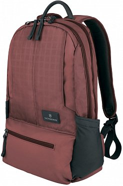 Рюкзак VICTORINOX Laptop Backpack 15,6 32388303